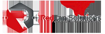 Logo internet Redlan Solutions